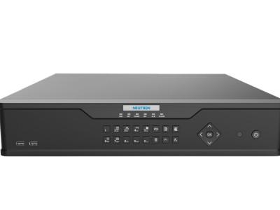 NVR304-16EP