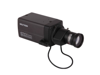 TRA-6100 HD