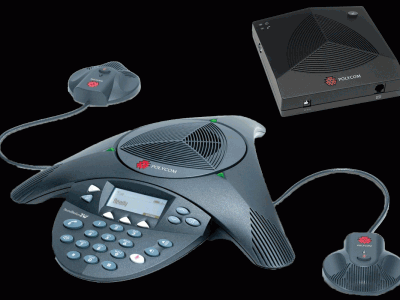 Polycom_SoundStation_2W
