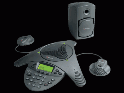 Polycom_SoundStation_VTX1000
