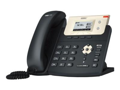 ip1111-ip-telefon