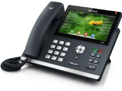 yealink-t48g-ip-telefon